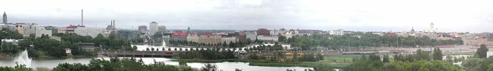 Sinkko.org mediaräppänä header image 4